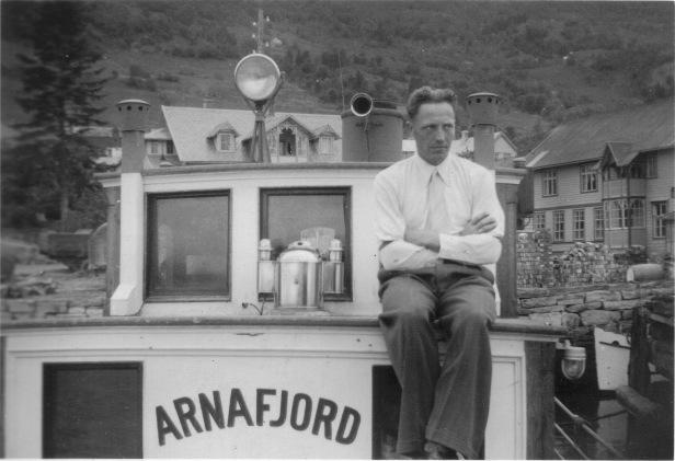 arnafjord_royrvik2_stor