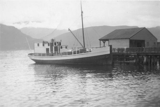 arnafjord_royrvik7_stor