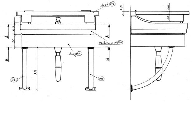 006-vaskerservant-1