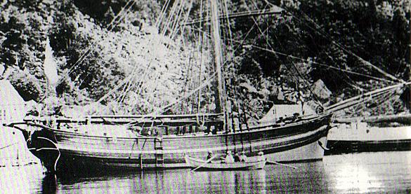 Mathilde i Jondal-utsn